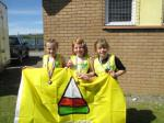 National Primary Cross Country 2012